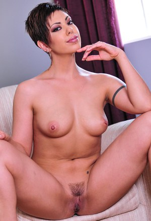 Mature Trimmed Pussy - Naked Mature Ladies