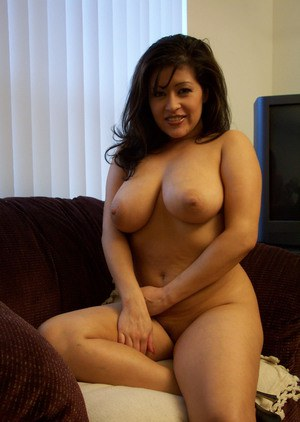Images Of Naked Latinas