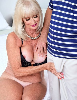 Topic simply Nude old lady fuckt