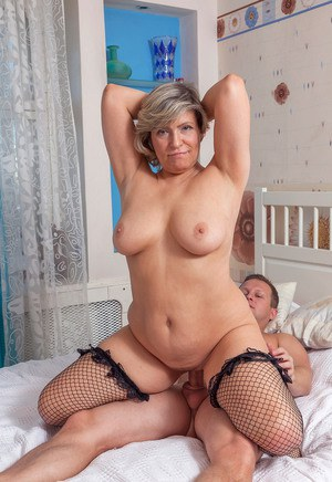 Was and Nude mature women hot cowgirls assured