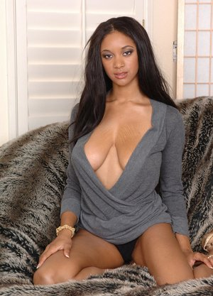 nude-african-american-milfs-virgin-young-pussy-pic